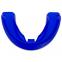 Капа боксерская односторонняя (одночелюстная) в футляре Zelart BO-3509 (термопластик, цвета MIX) 4