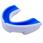 Капа боксерская односторонняя (одночелюстная) двухкомпонентная Zelart BO-4507 (термопластик, цвета MIX) 6
