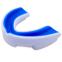 Капа боксерская одночелюстная Zelart BO-4507 цвета в ассортименте 6