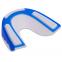 Капа боксерская односторонняя (одночелюстная) двухкомпонентная Zelart BO-4509 (термопластик, цвета MIX) 6