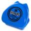 Капа боксерская односторонняя (одночелюстная) двухкомпонентная в футляре Zelart BO-3603 (термопластик, цвета в ассортименте) 9