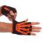 Перчатки велосипедные велоперчатки SP-Sport Скелет CE-048 L-XXL цвета в ассортименте 0