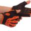 Перчатки велосипедные велоперчатки SP-Sport Скелет CE-048 L-XXL цвета в ассортименте 1