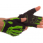 Перчатки велосипедные велоперчатки SP-Sport Скелет CE-048 L-XXL цвета в ассортименте 5