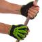 Перчатки велосипедные велоперчатки SP-Sport Скелет CE-048 L-XXL цвета в ассортименте 7