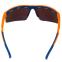 Велоочки солнцезащитные MC5265 (пластик, акрил, цвета в ассортименте) 6