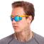 Велоочки солнцезащитные MC5265 (пластик, акрил, цвета в ассортименте) 7