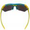 Велоочки солнцезащитные SP-Sport MC5270 цвета в ассортименте 6