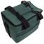Термосумка (сумка-холодильник) 15л GA-0292-15 (полиэстер, мягая термоизоляция, р-р 25х30х20см, цвета в ассортименте) 3