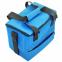 Термосумка (сумка-холодильник) 15л GA-0292-15 (полиэстер, мягая термоизоляция, р-р 25х30х20см, цвета в ассортименте) 23