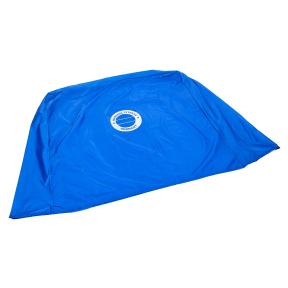 Чехол защитный для складного теннисного стола MARSHAL MT-6597 (для использования в помещении INDOOR)