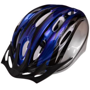 Велошлем шоссейный Zelart MV10 цвета в ассортименте