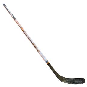 Клюшка хоккейная для взросл. Senior (старше 17 лет/170см) SK-5015-L левостор.(ABS,стекловол, дерево)