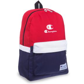 Рюкзак городской CHAMPION 805 (PL, р-р 45x30x14см, цвета в ассортименте)