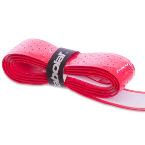 Обмотка на ручку ракетки теннис,сквош,бадминтон Grip WLS, BBL, DNL BD-6372 (1шт, цвета в ассортименте)