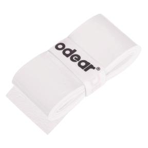 Обмотка на ручку ракетки теннис,сквош,бадминтон Overgrip ODEAR BT-5507 (уп 12шт,цена 1шт, MIX цветов, цвета в ассортименте)