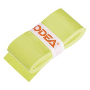 Обмотка на ручку ракетки Overgrip ODEAR BT-5507 12шт цвета в ассортименте