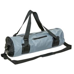 Водонепроницаемая сумка SP-Sport TY-0380-15 15л цвета в ассортименте