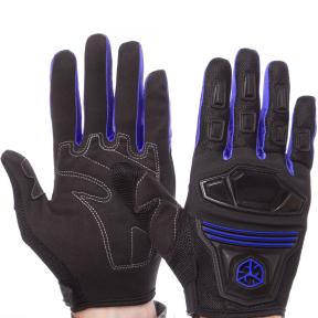Мотоперчатки SCOYCO MС24 размер M-XL цвета в ассортименте