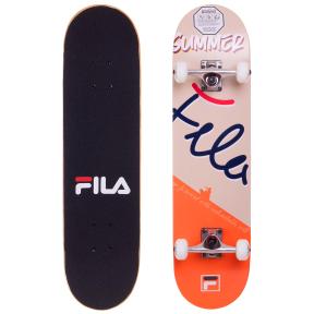 Скейтборд FILA SUMMER 60751146 цвета в ассортименте