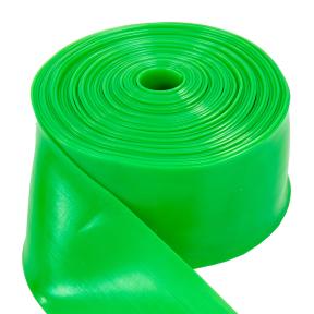 Жгут эластичный спортивный, лента жгут VooDoo Floss Band FI-3933-10 (латекс, l-10м, 8смx2мм, цвета в ассортименте)