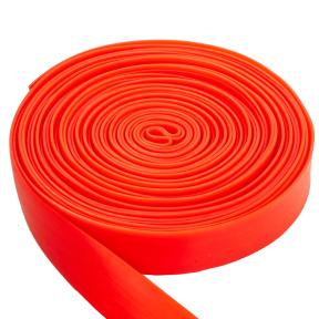 Жгут эластичный ленточный SP-Sport VooDoo Floss Band FI-3935-10 длина 10м цвета в ассортименте