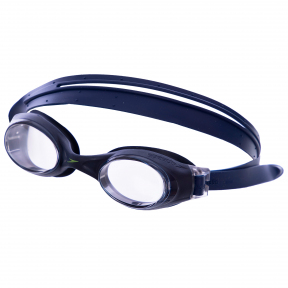 Очки для плавания SPEEDO RAPIDE 8028387239 (поликарбонат, термопластичная резина, силикон, цвета в ассортименте)
