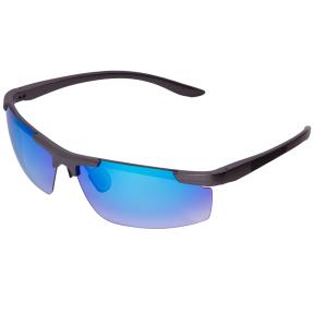 Очки спортивные солнцезащитные SP-Sport 3260 цвета в ассортименте