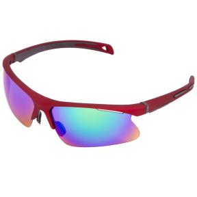 Очки спортивные солнцезащитные SP-Sport BC-1207 цвета в ассортименте