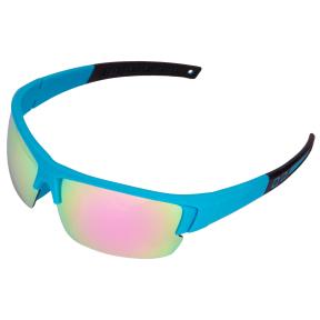 Очки спортивные солнцезащитные SP-Sport MC5276 цвета в ассортименте