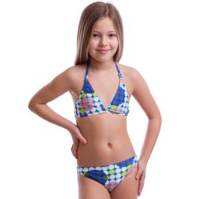 Купальник для плавания раздельный детский ARENA LALIT AR-15653 6-12 лет цвета в ассортименте