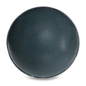 Мячик для метания SP-Planeta C-3792 55мм цвета в ассортименте
