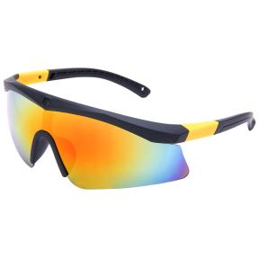 Велоочки солнцезащитные SP-Sport BD7901 цвета в ассортименте