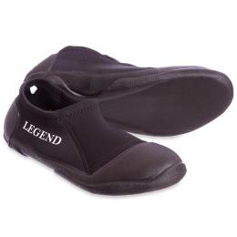 3d8868450a05 Пляжная обувь, коралловые тапочки и аквашузы купить в интернет ...
