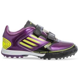 Обувь футбольная сороконожки детская (р-р 30-35) SPORT OB-3412 1d3ed5b1f245d