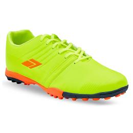 Обувь футбольная сороконожки 170401A (р-р 40-44) (верх-TPU 7c8ead9d54df5