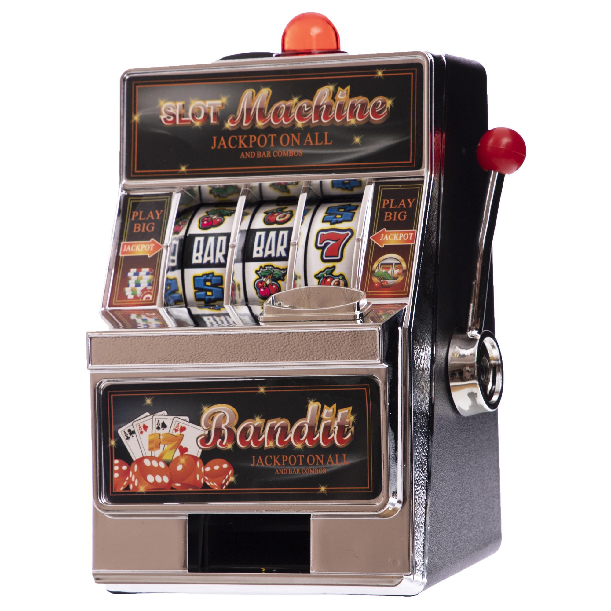 Игровое автомат копилка секретам игровых автоматов адмирал